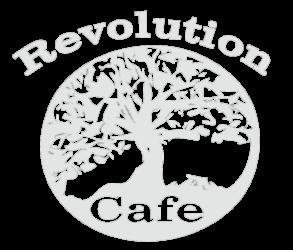 Revolution Cafe Schuylerville Ny